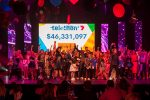 West Aussies set new record for raising over $46 million!
