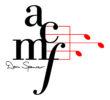 Australian Children's Music Foundation