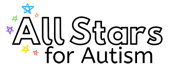 All Stars for Autism Incorporated