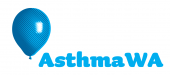 Asthma Foundation WA