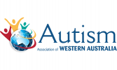 Autism Association of WA