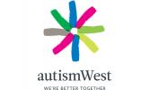 Autism West
