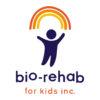 Bio-Rehab for Kids