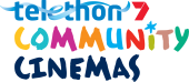 Telethon Community Cinemas