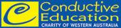 Conductive Education Charity WA