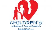Children's Leukameia & Cancer Research Foundation