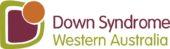 Down Syndrome WA
