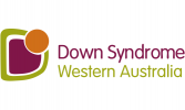 Down Syndrome WA