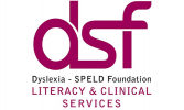 Dyslexia SPELD Foundation of WA
