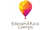 Edmund Rice Camps