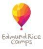 Edmund Rice Camp WA