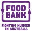 Foodbank WA