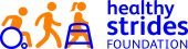 Healthy Strides Foundation