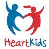 Heart Kids WA