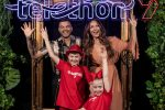 Telethon 2019 breaks the $42 million barrier with people from across WA chipping in to help sick kids