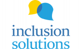 Inclusion Solutions