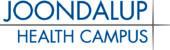 Joondalup Health Campus - Ramsay Healthcare