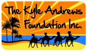 The Kyle Andrews Foundation Inc.
