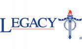 Legacy Club of WA