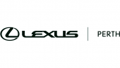 Lexus of Perth