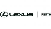 Lexus of Perth