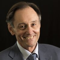 Mario D'Orazio