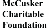 McCusker Charitable Foundation
