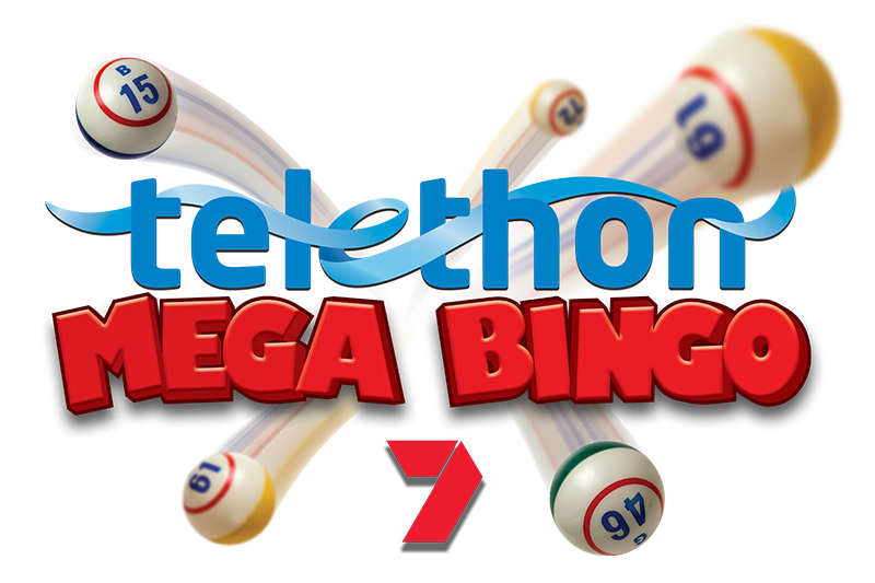 Mega Bingo is back in 2020!