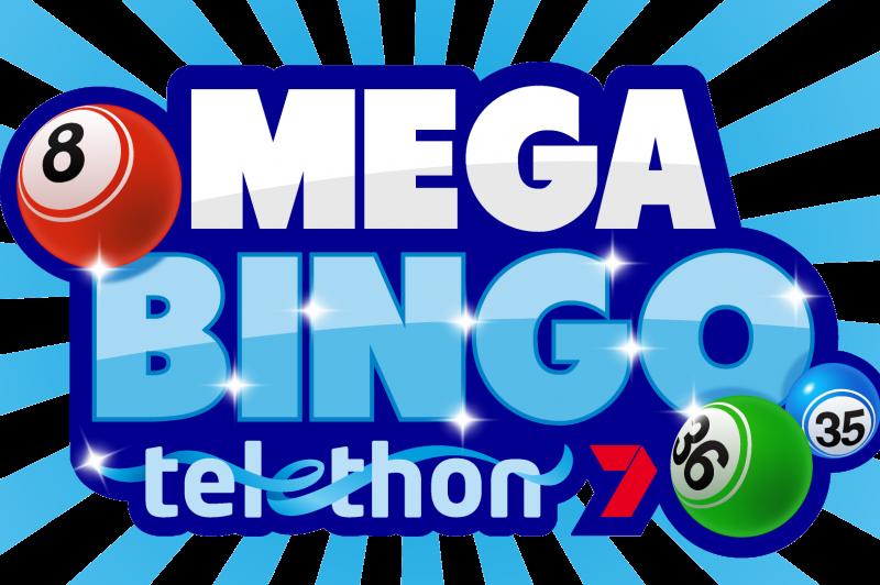 Mega Bingo Rescheduled
