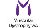 Muscular Dystrophy WA