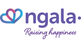 Ngala Family Services