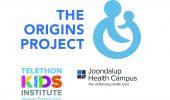 Joondalup Health Campus & Telethon Kids Institute