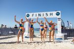 Make your swim count for Telethon!