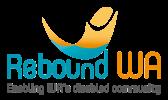 Rebound WA