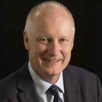 Richard Goyder AO