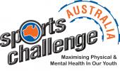 Sports Challenge Australia
