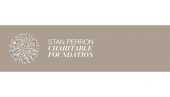 The Stan Perron Charitable Foundation