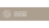 The Stan Perron Charitable Foundation