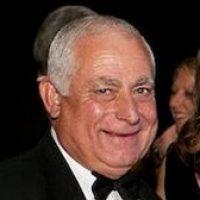 Mr Domenicantonio Cosimo (Tony) Vallelonga JP