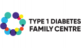 Type 1 Diabetes Family Centre