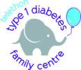 Telethon Type 1 Diabetes Family Centre