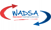 WA Disabled Sports Association