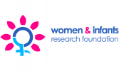 Women & Infants Research Foundation