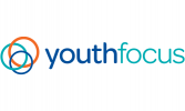 Youth Focus