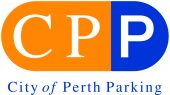 City Of Perth Parking