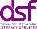The Dyslexia-SPELD Foundation WA