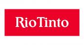 Rio Rinto